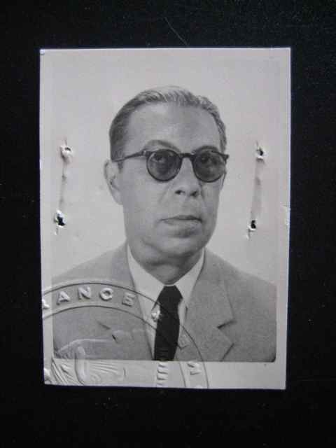 http://www.egyptiansurrealism.com/files/gimgs/7_henein---identite-2.jpg