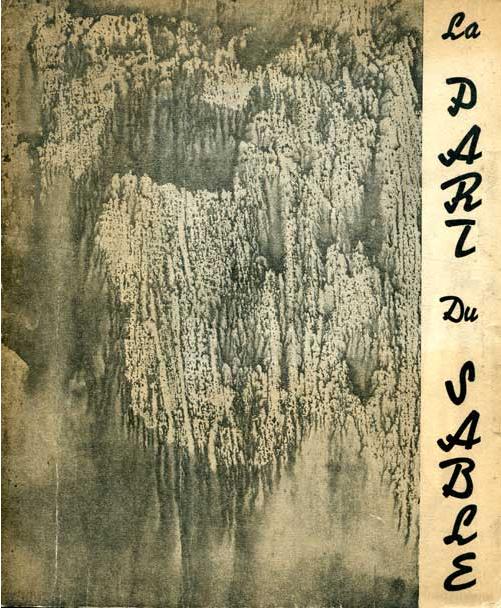 http://www.egyptiansurrealism.com/files/gimgs/7_la-part-du-sable---1.png